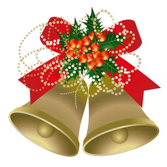 Christmas _ Jingle Bell 13