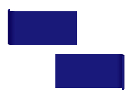 Ribbon · corner · corner 6