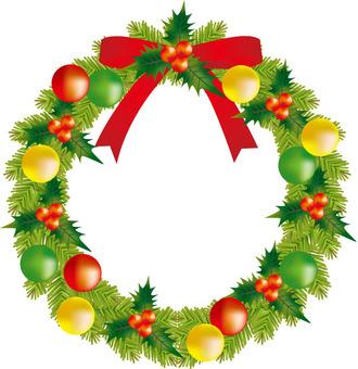 Christmas _ Lease 43