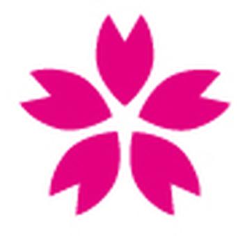 Sakura 003
