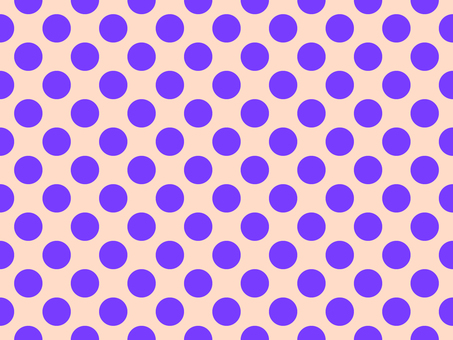 Dot_small size_2