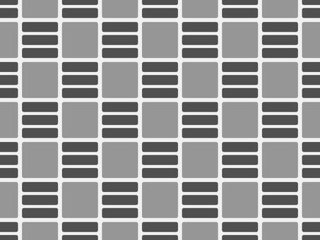 Square_Parallel_4