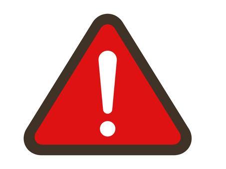 Warning icon 04
