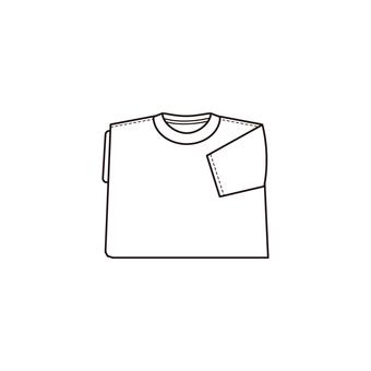 셔츠 (축소)