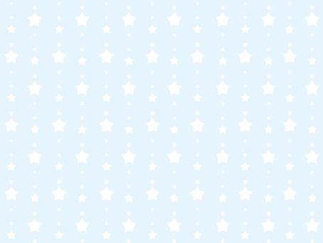 Star Wallpaper 2