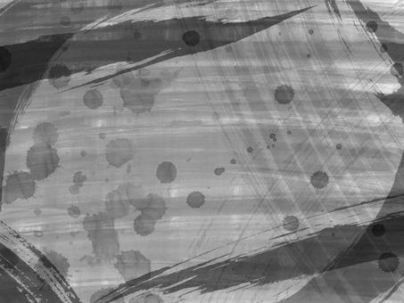 Ink Texture 18