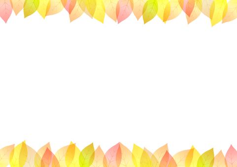 Autumn 161
