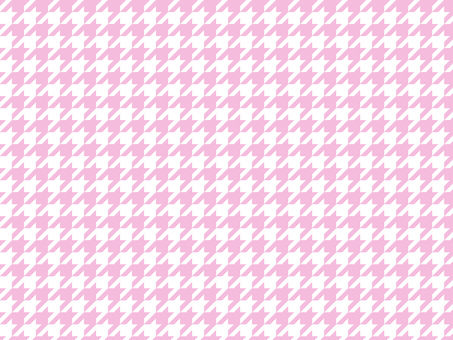 ai Japanese Pattern Pattern Swatch Houndstooth Background 6