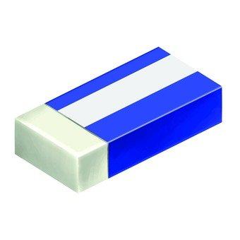 Eraser 1