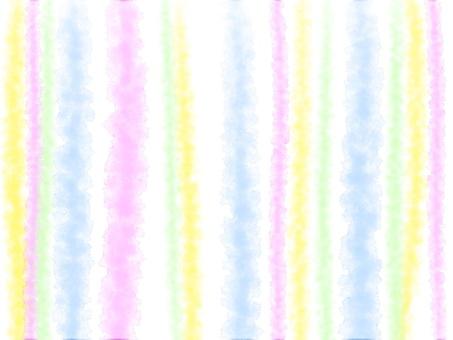 Watercolor wallpaper 05