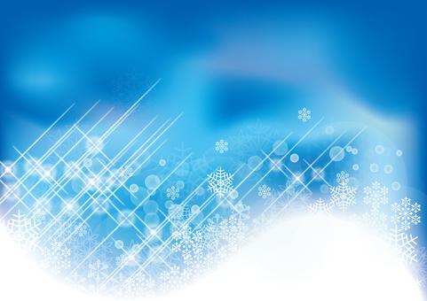 Snow & Light 3