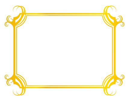 Decorative ruling 04