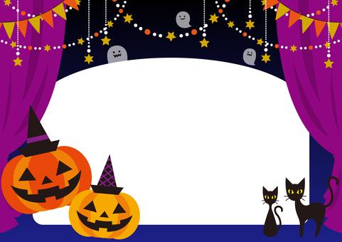 Halloween 31