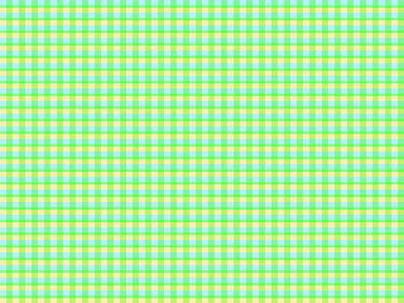 Check it like yellow green