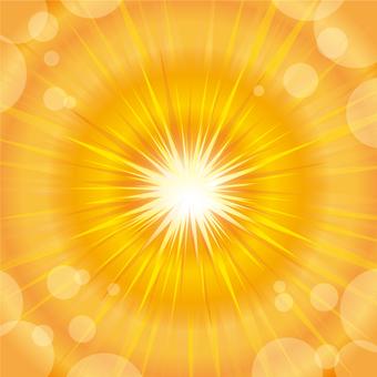 Light emission 1