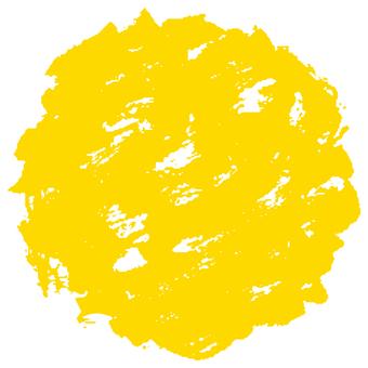 Magou Maru _ Yellow _ cs