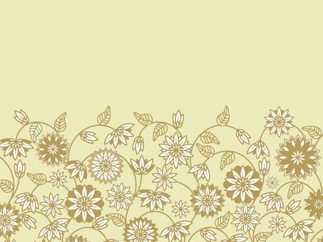 植物图案壁纸44