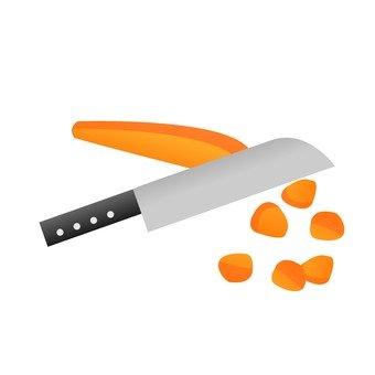 Ring of carrot