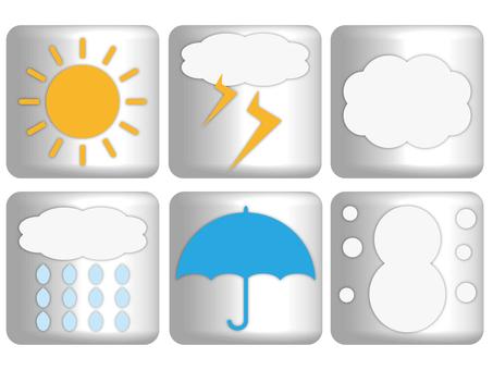 Weather Icon 6