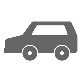 35. Icon (car)