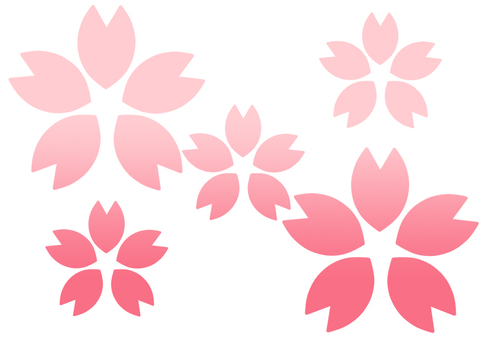 Sakura (Gradet ②)