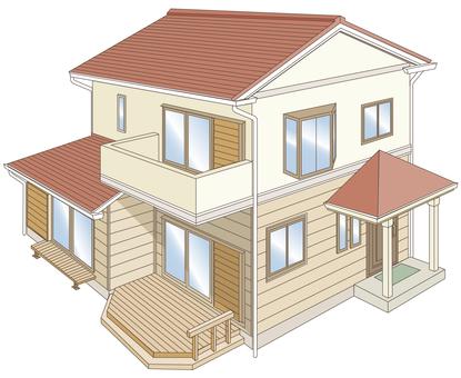 Housing 04