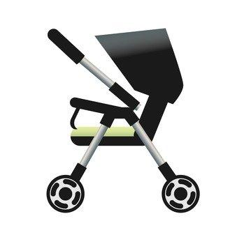 Stroller 01