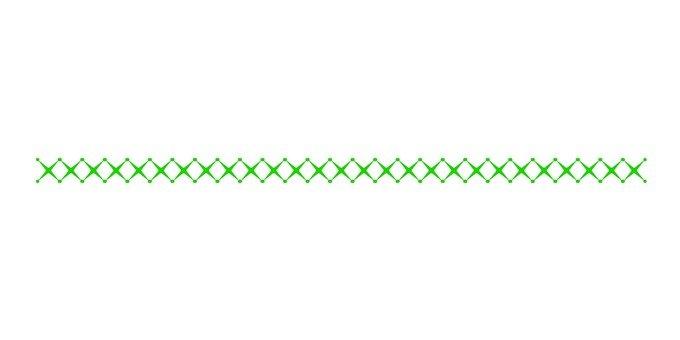 Line 74