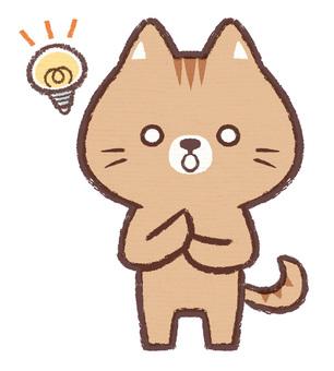 貓ponkon