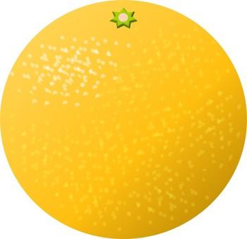 Orange ②
