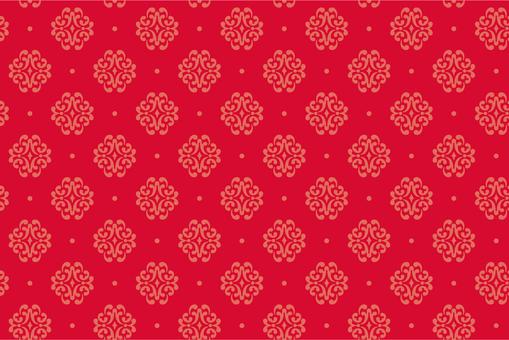Pattern 29 【Endless correspondence】