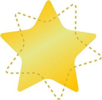 Star 19