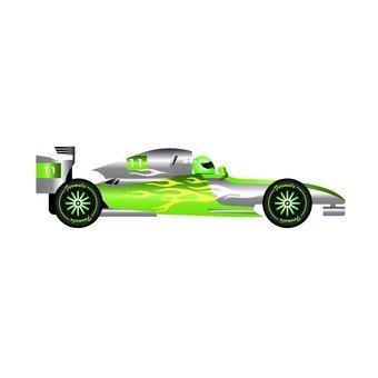 Formula car side (6)