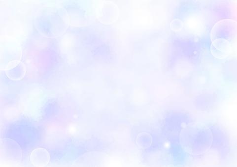 亮片背景材料/牆紙圖片11
