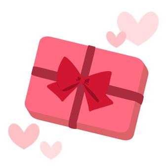 Valentine's gift 2