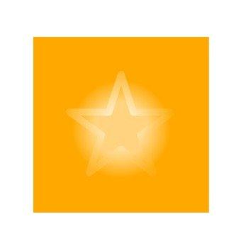 Foggy star