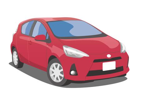 Car _13