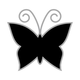 나비 12