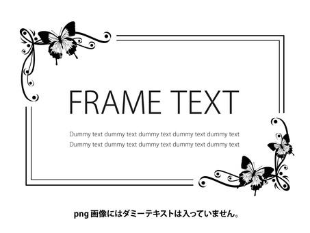 Design Frame 02