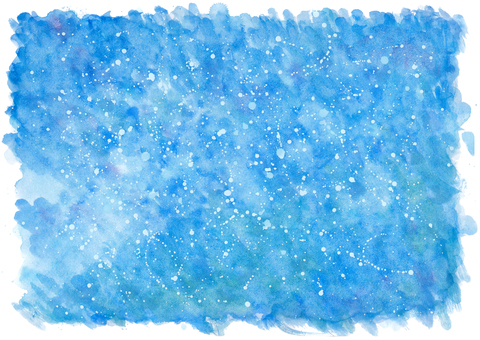 Watercolor texture 12