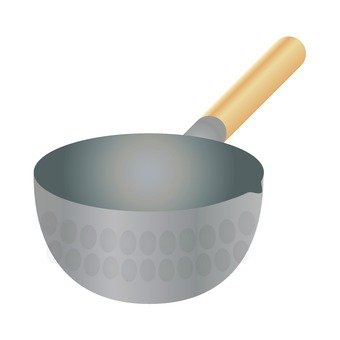 Snow pan