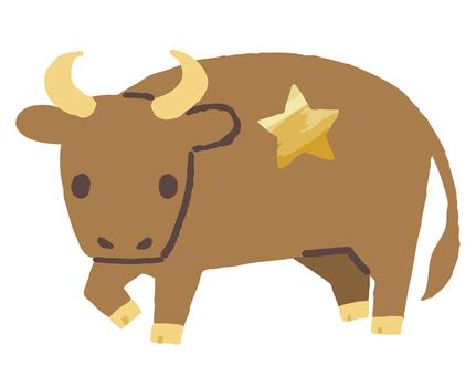 칠석의 소