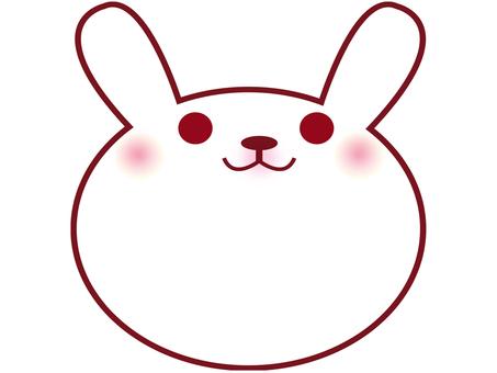 Usagi記事本