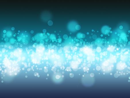 Tsubu Tube 2 (blue)