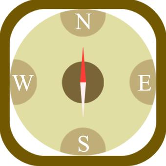 App Compass