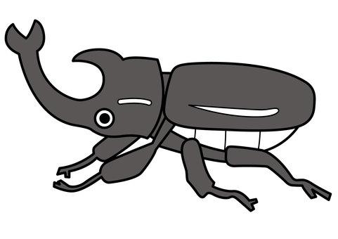 Beetle 2c