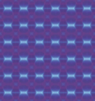 Salicious clip wallpaper
