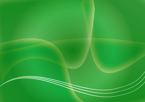 Background mysterious wind 4