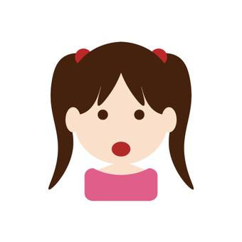人(女孩系列)5