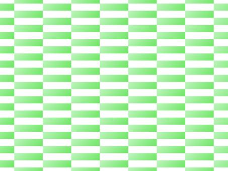 Rectangle_align_3